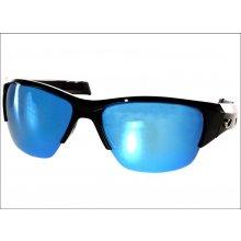 Mustad polarizačné Mustad Pro HP105A-1