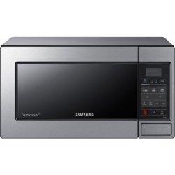 Samsung ME 73 M