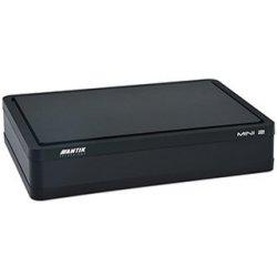 d5e7b5ab0 ANTIK SmartTVBox 2 alternatívy - Heureka.sk