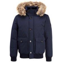 c45554219d Pánske bundy a kabáty od 300 do 400 € - Heureka.sk