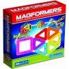 Magformers 14 dielikov
