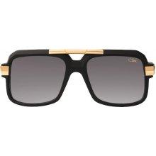 Slnečné okuliare Cazal - Heureka.sk fdb273754e5