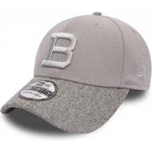 45e33ac6eaa1e New Era Šiltovka 930 MLB Club Coop B