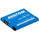 AVACOM Canon NB-11L batéria - neoriginálne