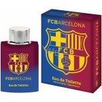 FC Barcelona Edition El Clasico toaletná voda pánska 100 ml