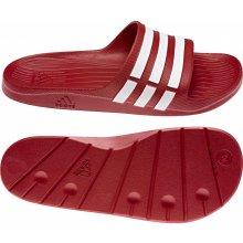 Adidas Duramo Slide G15886
