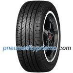 Fullrun FRUN-TWO 235/45 R18 94W
