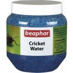 Beaphar Cricket water pro cvrčky 240 g