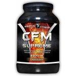 BodyFlex CFM Supreme 80 2270 g