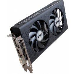 Sapphire Radeon RX 460 NITRO 4GB DDR5, 11257-02-20G