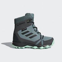 715d18ff05140 Adidas Juniorské čižmy TERREX SNOW CP CW K AC7970