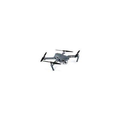DJI Mavic Pro (bez vysílače a nabíječe) / kvadrokoptéra - dron / 4K kamera - DJIM0250-20