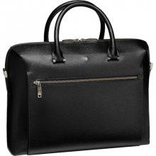 0b8257fdf5 Montblanc luxusná taška na dokumenty 4810 Westside