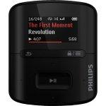 Philips SA4RGA02KF 2GB