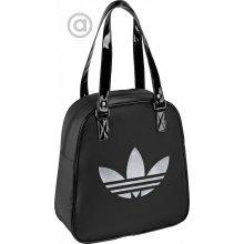 Adidas GLAM BOWLING BAG black