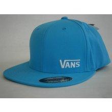 Vans M SPLITZ Malibu Blue