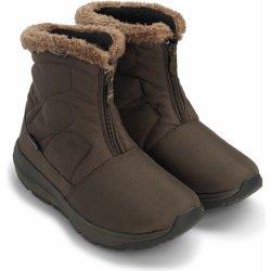 890e86cf07 Walkmaxx Adaptive dámske nízke zimné čižmy alternatívy - Heureka.sk