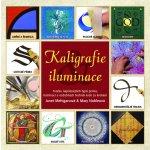 Kaligrafie a iluminace - Janet Mehiganová, Mary Nobleová
