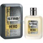 Str8 Hero toaletná voda pánska 100 ml