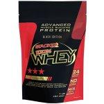 Stacker2 100% Whey Protein 454 g