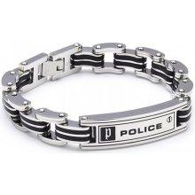 Náramok Police Carb PJ24919BSB/01