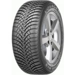 VOYAGER Winter 185/70 R14 88T DOT2015