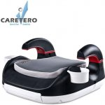 Caretero Tiger 2014 - grey