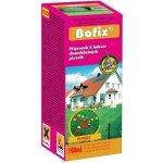 Bofix - prípravok na ničenie burín - 100 ml