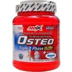 Amix Osteo TriplePhase natural 700 g