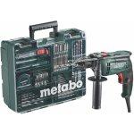 Metabo SBE 650