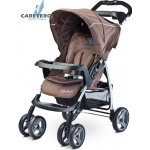 CARETERO Sport Monaco brown 2016