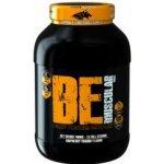 Amarok Nutrition Be Muscular 1000 g