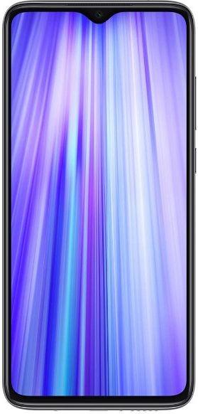 Xiaomi Redmi Note 8 4GB/64GB