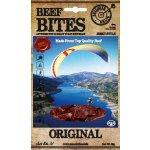 Beef Bites Original 50 g