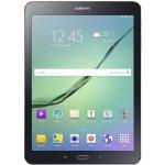 Samsung Galaxy Tab SM-T719NZKEX
