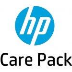 HP CarePack - Oprava výměnou, 3 roky pro tiskárny HP LaserJet Pro M12, M102, M203 UG206E
