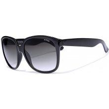 Prestige 1164710 P5/Black