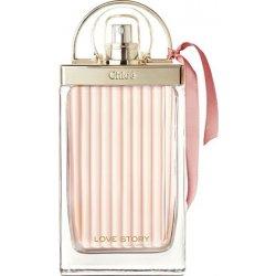 ff94da3fee CHLOE Love Story Eau Sensuelle parfumovaná voda dámska 75 ml tester ...