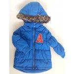 Minoti detská zimná bunda