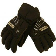 Zimné rukavice NordBlanc - Heureka.sk f7fa622699
