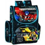 Unipap taška TRANSFORMERS MJK-750381