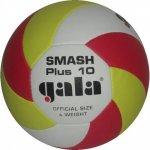 Gala Smash 5163s