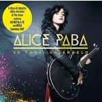 Se Fossi Un Angelo - Alice Paba CD