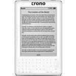 Crono CREB61