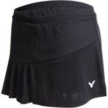 Victor dámská sukně Special black