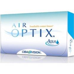 Alcon Air Optix Aqua 6 šošoviek od 15 cf420ec65d6