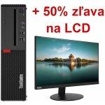 Lenovo TC M710, 10M7000AXS