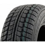 Fortuna Winter Challenger 225/60 R17 99V
