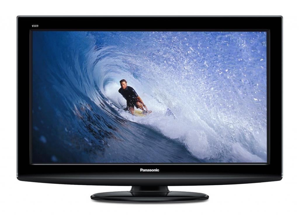 являются самой телевизор панасоник картинка в картинке хочу лично убедиться