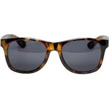 Vans Spicoli 4 Shades Cheetah Tortoise VN000LC0PA91 31604fcea88